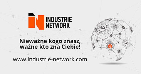 Industrie Network