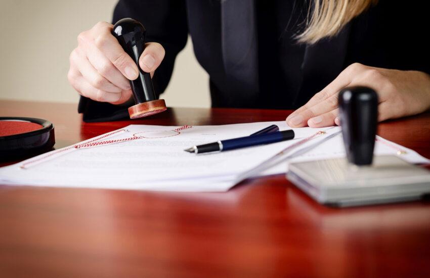Kancelaria adwokacka w Opolu