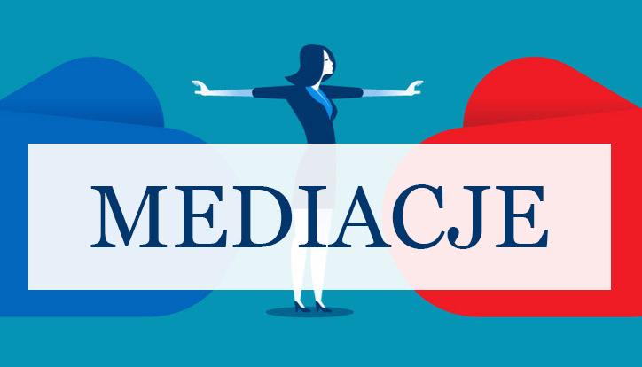 Mediacje Opole