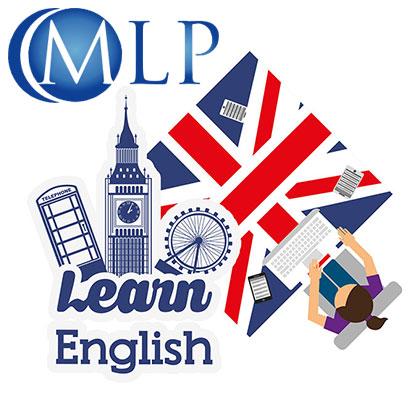 kurs angielskiego w Opolu - MLP