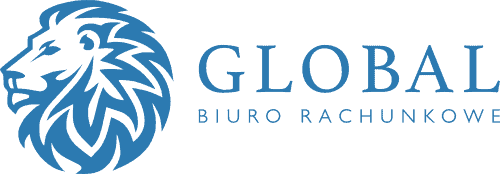 Global - biuro księgowe