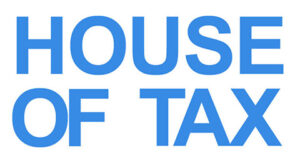 House of Tax - biuro rachunkowe